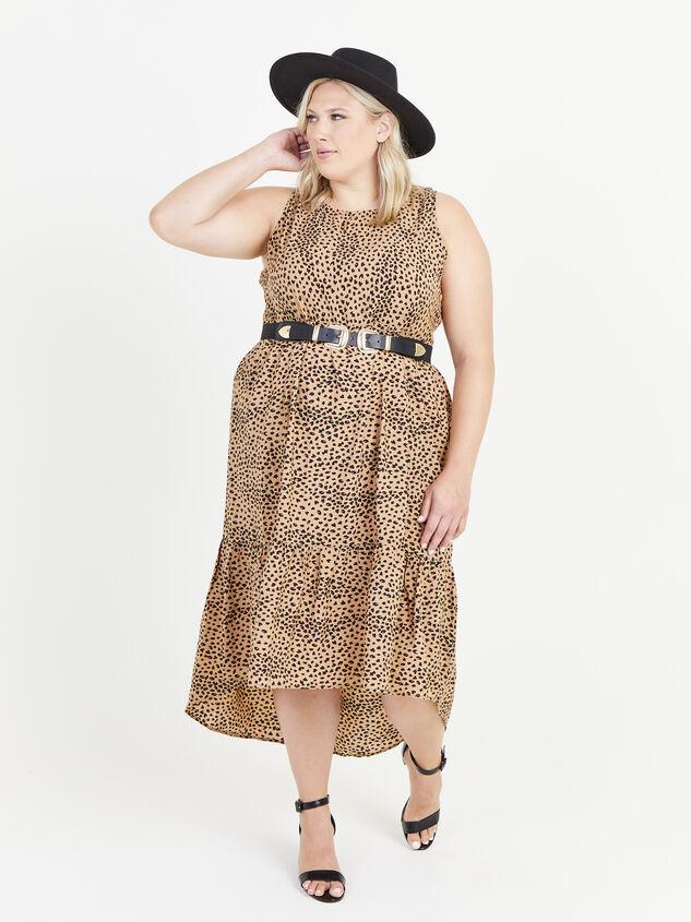 Rowan Dress Detail 1 - ARULA formerly A'Beautiful Soul