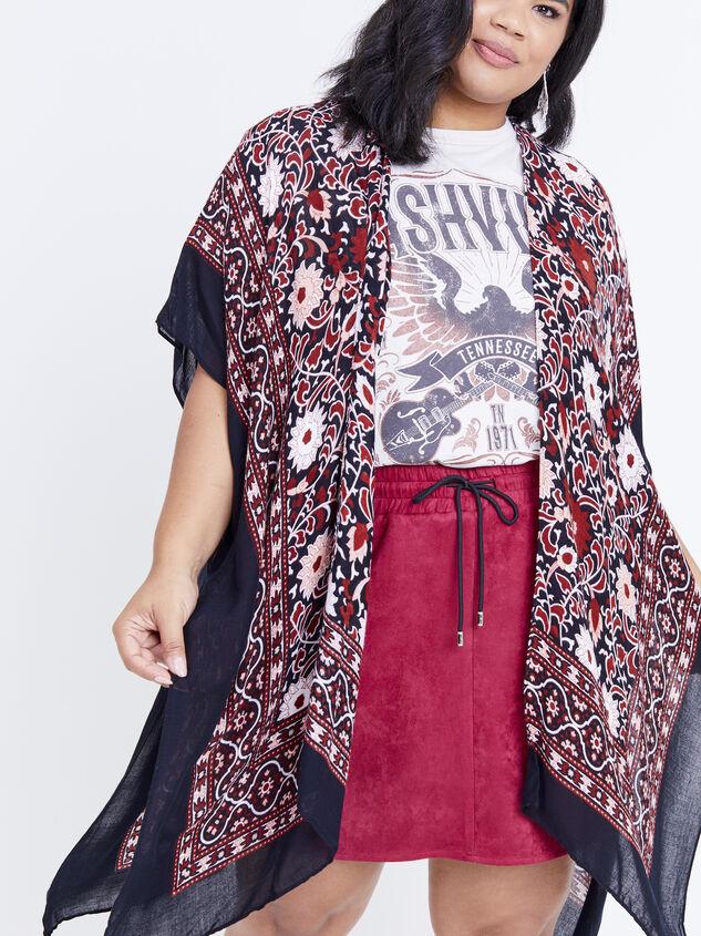 Arden Kimono Detail 5 - ARULA formerly A'Beautiful Soul