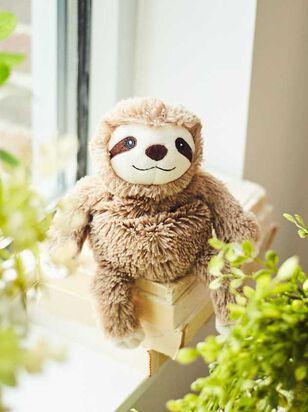 Tullabee Mini Sloth Warmie - ARULA