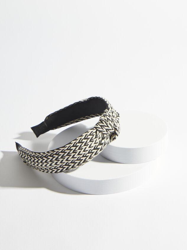 Kehlani Headband - ARULA