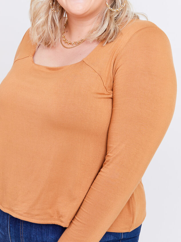 Ensley Top Detail 4 - ARULA formerly A'Beautiful Soul