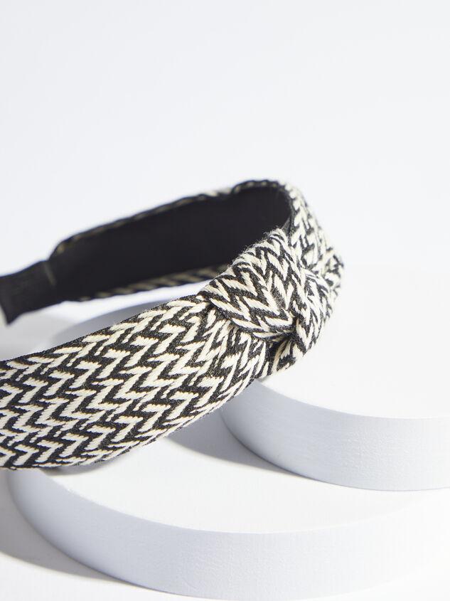 Kehlani Headband Detail 4 - ARULA