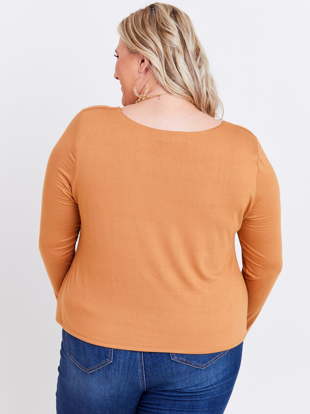 Ensley Top Detail 3 - ARULA formerly A'Beautiful Soul
