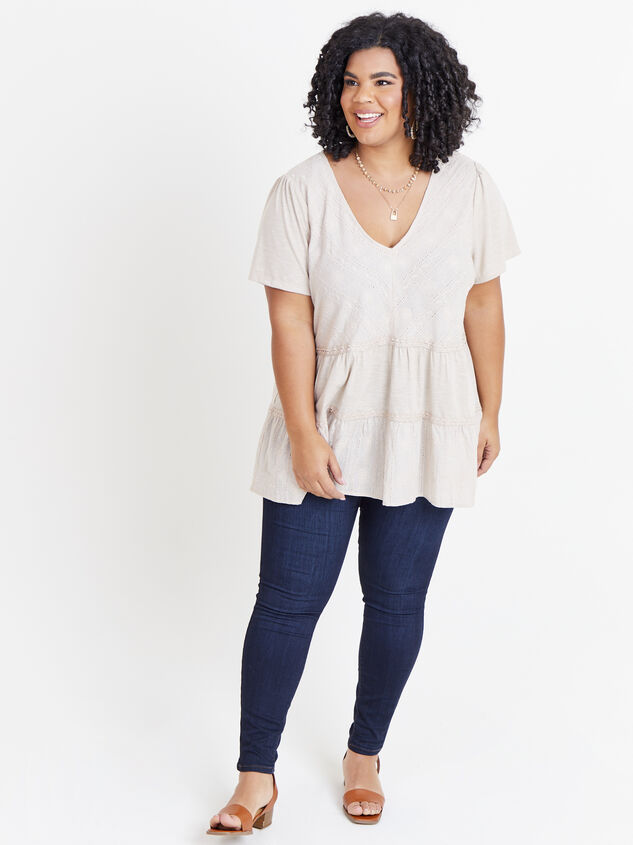 Annie Top Detail 5 - ARULA formerly A'Beautiful Soul