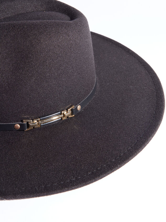 Samantha Hat Detail 2 - ARULA