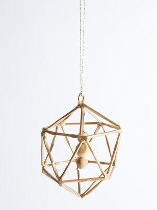Astra Christmas Ornament - ARULA