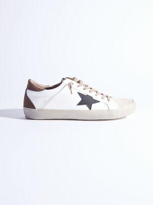 Pamela Sneakers - ARULA