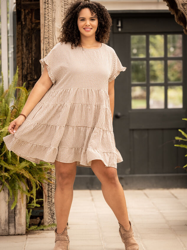 Fifi Dress Detail 6 - ARULA formerly A'Beautiful Soul
