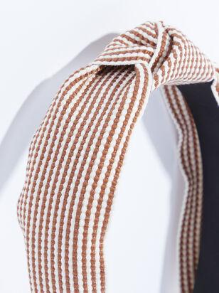 Ryleigh Headband - ARULA