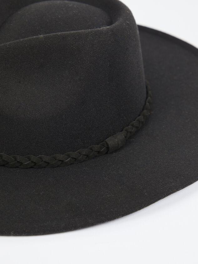Rhea Hat Detail 4 - ARULA formerly A'Beautiful Soul