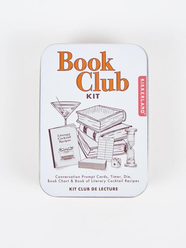 Book Club Kit Detail 1 - ARULA formerly A'Beautiful Soul