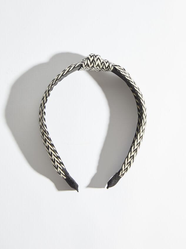 Kehlani Headband Detail 3 - ARULA