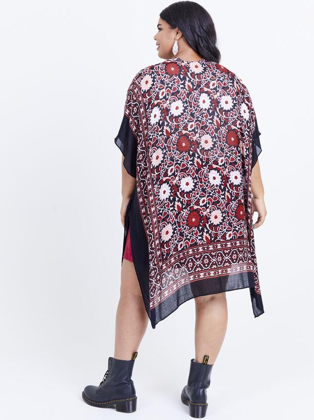 Arden Kimono Detail 3 - ARULA formerly A'Beautiful Soul