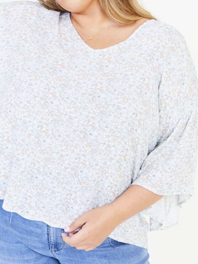 Bailey Top Detail 4 - ARULA formerly A'Beautiful Soul