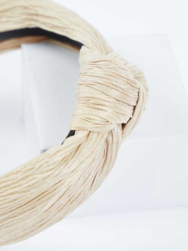 Tiana Headband Detail 3 - ARULA formerly A'Beautiful Soul