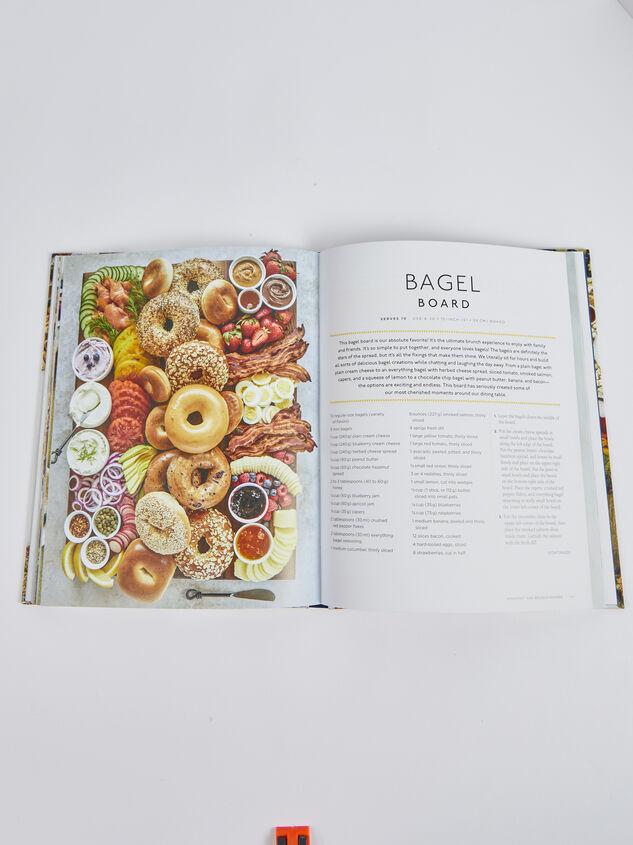 Beautiful Boards Book Detail 3 - ARULA formerly A'Beautiful Soul