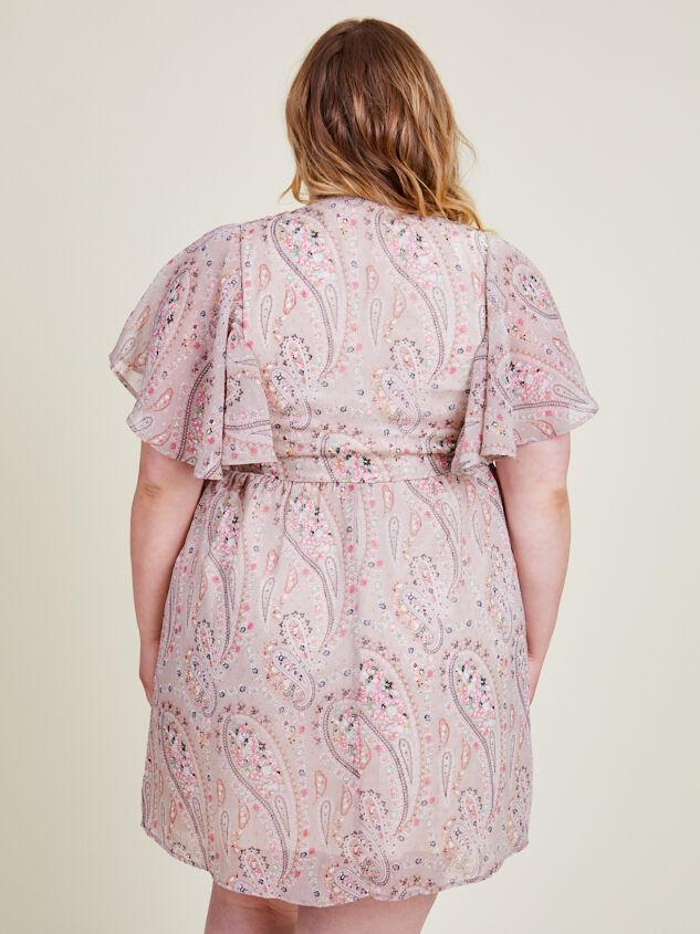 Adaline Dress Detail 3 - ARULA formerly A'Beautiful Soul
