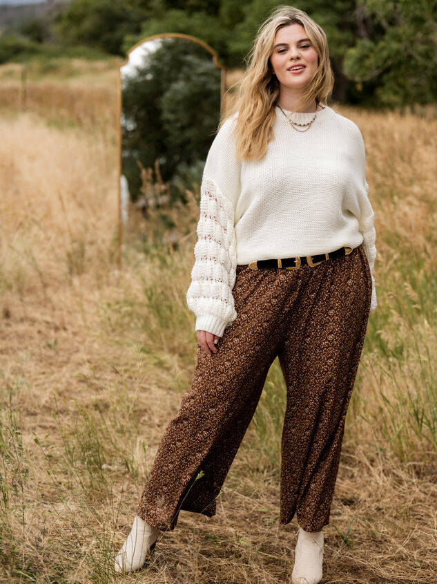 Alexa Sweater Detail 6 - ARULA formerly A'Beautiful Soul