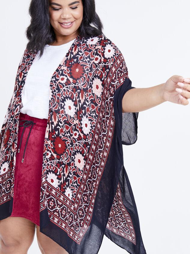 Arden Kimono Detail 4 - ARULA formerly A'Beautiful Soul