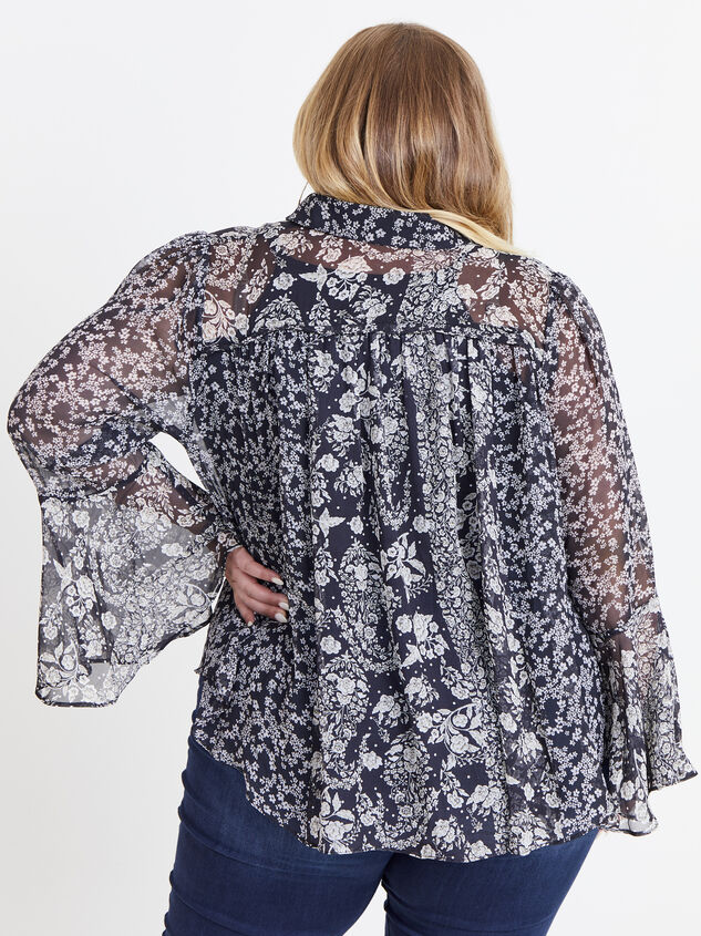 Athena Top Detail 3 - ARULA formerly A'Beautiful Soul