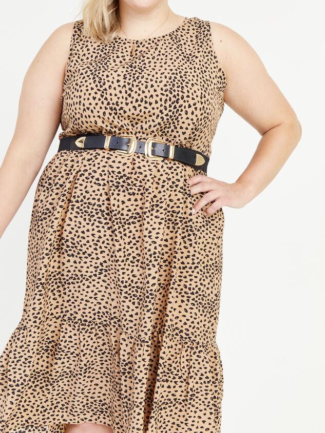 Rowan Dress Detail 4 - ARULA formerly A'Beautiful Soul