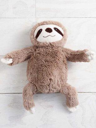Tullabee Sloth Warmie - ARULA