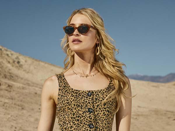 animal-print-cheetah-sunnies