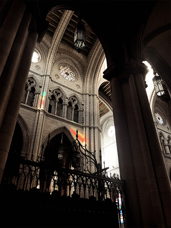 Altar'd State Window